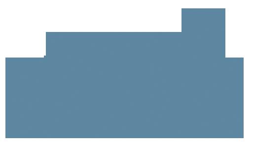 Logo   delta city