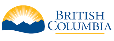 Bc gov logo transparent
