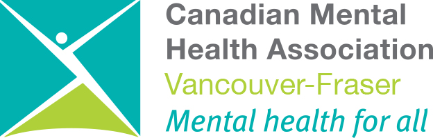 Logo   canadian mental health