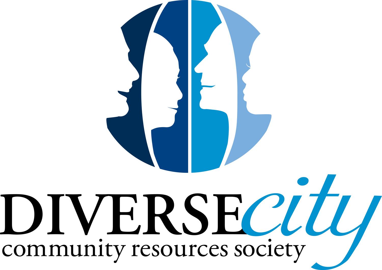 Logo   diversecity