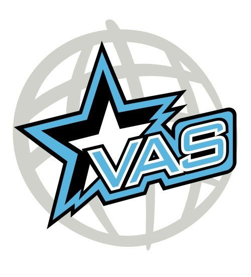 Logo   vancouver all stars