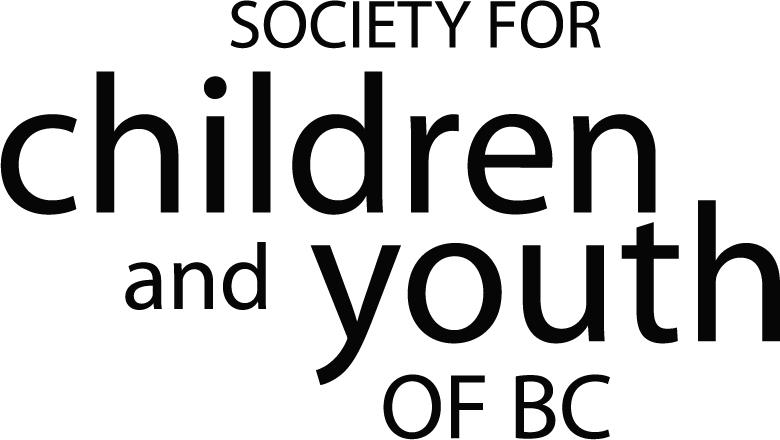 Scy logo large
