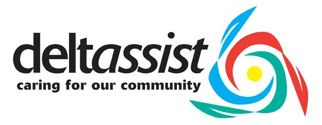 Logo   deltassist
