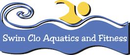 Logo   swimclo
