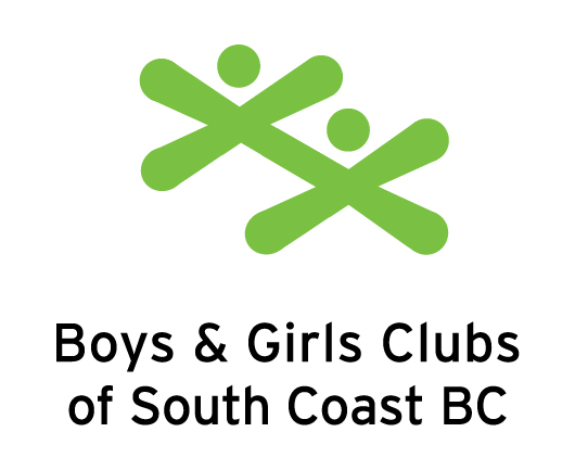 Logo   boys and girls club